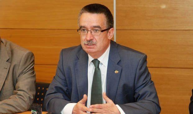 Coronavirus: el MIR pierde 1.900 euros si no se le contrata como adjunto