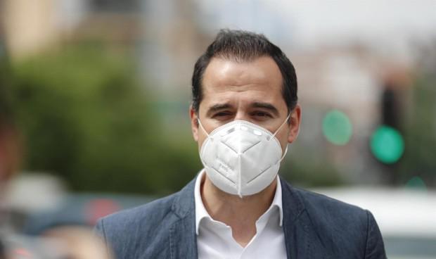 Coronavirus: el nuevo hospital para epidemias de Madrid será de una planta