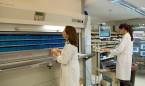 Coronavirus: el paciente debe recibir el tratamiento en unidosis
