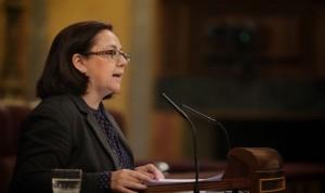 Coronavirus: el PP propone retirar la 'tasa MIR' a estudiantes afectados