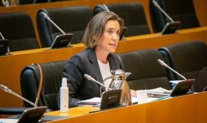 Coronavirus: el PP solicita la auditoría de la compra de material sanitario