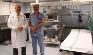 Coronavirus: el Sescam elige 6 gerentes para las residencias más afectadas