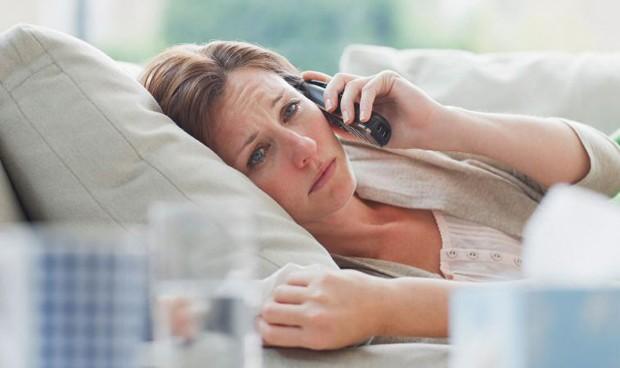 Coronavirus en casa: Sanidad da 7 recomendaciones a los cuidadores