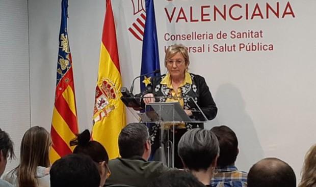 Coronavirus en Comunidad Valenciana: un nuevo caso eleva a 9 los contagios