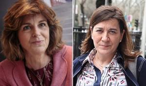 Coronavirus en las CCAA: 1 curado por cada nuevo caso en Euskadi y La Rioja