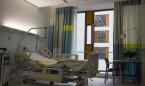 """Coronavirus: """"En mayo no habrá camas disponibles en los hospitales"""""""