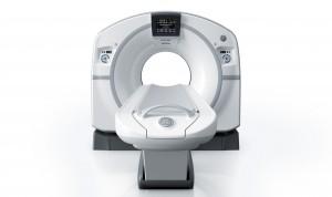 Coronavirus: Endesa dona un TAC y 10 equipos de radiología de GE Healthcare