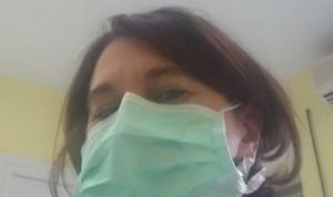 """""""El coronavirus genera miedo, incertidumbre y solidaridad en la sanidad"""""""