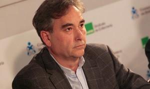 Coronavirus: Enfermería, a favor de que Europa evalúe el estrés del SNS