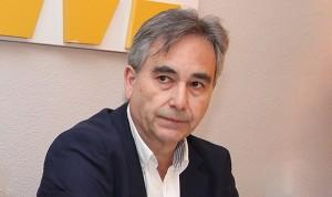"""Coronavirus: Enfermería delata la """"escasa capacidad de decisión"""" de Sanidad"""