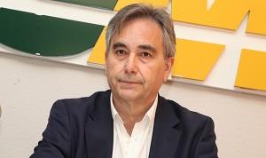 Coronavirus: Enfermería denuncia 'amenazas' por usar EPI restringidos