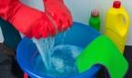 Coronavirus: Enfermería explica cómo desinfectar tu casa si hay un positivo