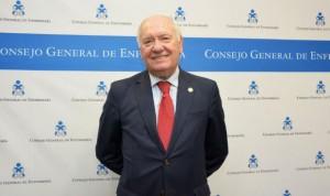 Coronavirus: Enfermería pide formar parte en el diseño del desconfinamiento