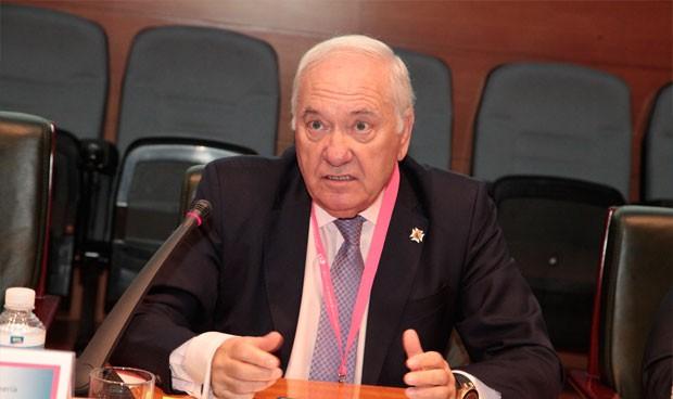 Coronavirus: Enfermería se querella contra Pedro Sánchez y Salvador Illa