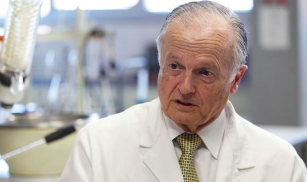 """Enjuague bucal como 'terapia' contra el coronavirus: """"Es una chorrada"""""""