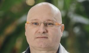 La mitad de pacientes con esclerosis múltiple ha empeorado con la pandemia