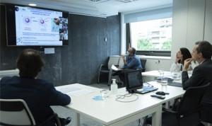 Coronavirus: España avanza en la búsqueda de nuevos test diagnósticos COVID