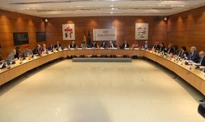 Coronavirus: España baraja el uso compasivo de antivirales si hay epidemia
