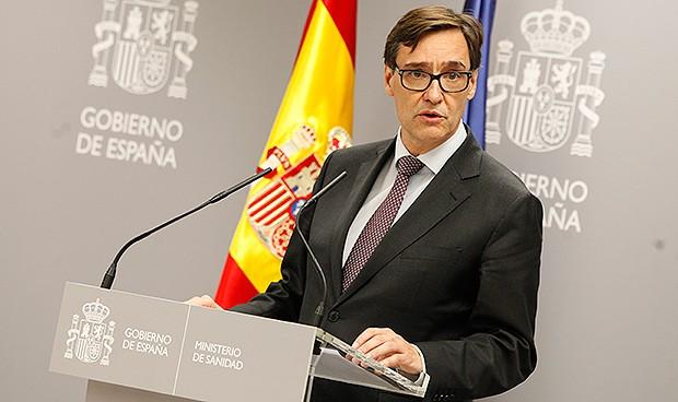 Coronavirus: España busca cura, vacuna y menos contagios con 4 ensayos