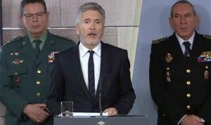 Coronavirus: España cierra su frontera terrestre para contener el Covid-19