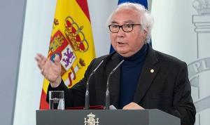 Coronavirus: España convalida el título a 550 médicos y enfermeros