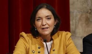 Coronavirus: España crea una App como estrategia anticontagios en empresas