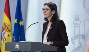 """Coronavirus: España fija 3 líneas para """"multiplicar"""" su producción de EPI"""