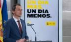 """Coronavirus: el primer candidato a vacuna de España, """"a finales de abril"""""""