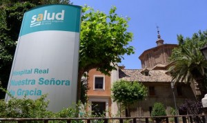 Coronavirus: España registra su quinta muerte en Zaragoza