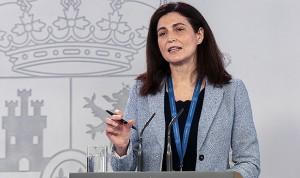 Coronavirus: España traza una estrategia terapéutica a corto y medio plazo