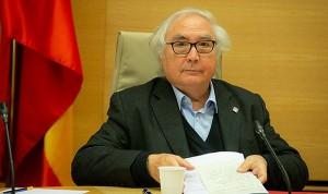 Coronavirus estado de alarma: España homologa 663 títulos sanitarios