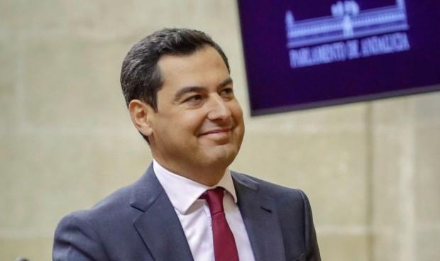 Coronavirus: estos son los expertos que asesoran a Andalucía en la crisis