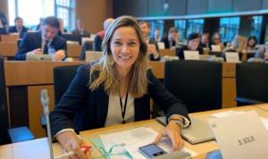 Coronavirus: Europa estudia un protocolo común con la sanidad privada