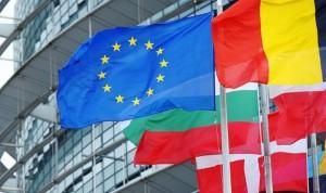 """Coronavirus Europa: """"riesgo alto"""" de colapso de los sistemas sanitarios"""
