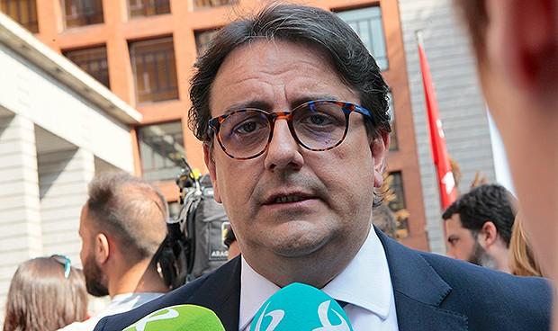 Coronavirus: Extremadura confirma su primera muerte en Cáceres