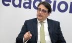 Extremadura anuncia un estudio serológico de Covid con donantes de sangre