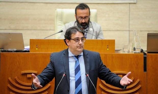 Covid-19: Extremadura obliga a usar la mascarilla en todos los lugares