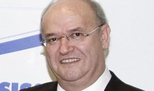Coronavirus: fallece Vicente Ferrero, gerente territorial de Asisa Madrid