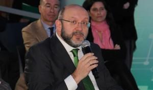 "Coronavirus: Familia pide ""medidas urgentes"" para tramitar incapacidades"