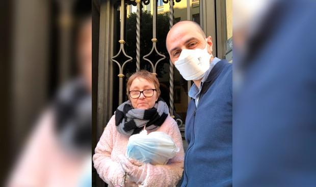 """Coronavirus: fármacos a domicilio, un """"modelo a seguir"""" tras el Covid-19"""