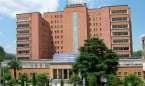 Coronavirus Girona: Sanidad aprueba el paso a fase 2