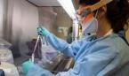 La FDA autoriza el primer fármaco para coronavirus en etapa temprana