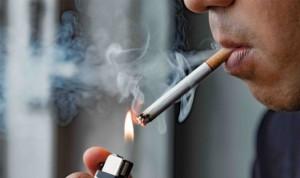 Coronavirus en fumadores: un metaanálisis confirma complicaciones graves