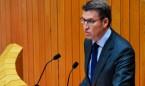 Coronavirus: Galicia fichará 158 MIR con contrato de médico adjunto