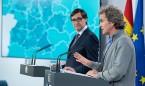Coronavirus: Galicia 'estrena' la nueva normalidad en España
