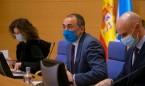 Coronavirus: Galicia, primera CCAA en hacer test serológicos en farmacias