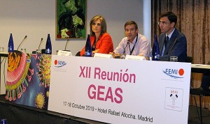 Coronavirus: GEAS-SEMI pide que no se abandonen los inmunosupresores