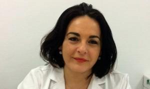 """Coronavirus: """"Es importante mantener los tratamientos oncológicos"""""""