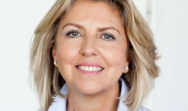Coronavirus: Gilead solicita a Europa la autorización para Remdesivir