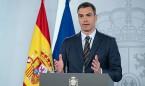 Coronavirus: el Gobierno levanta la cuarentena a extranjeros el 1 de julio